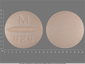Buy ivermectin for scabies