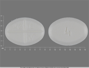 Image of MethylPREDNISolone Dose Pack