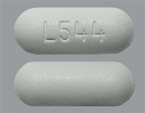 Image of Arthritis Pain Relief
