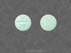 metformin cancer