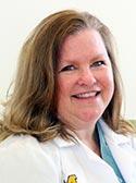 Johanna Rose, RN, BSN, IBCLC
