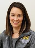 Kristin Schuster, RN, BSN, IBCLC