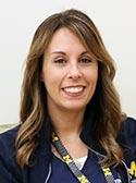 Margie Williams, RN. BSN, IBCLC