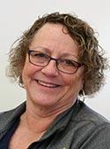 Pam Hurley, RN, BSN, IBCLC