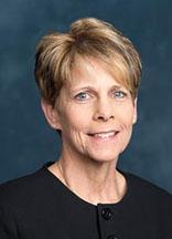 Kelly Baird Cox